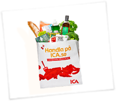 Ica Stenhagen Handla Online