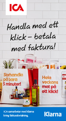 klarna-sondrum-supermarket