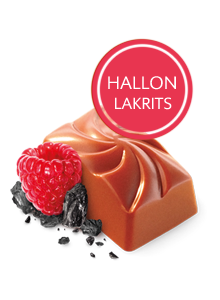 aladdin choklad billigt