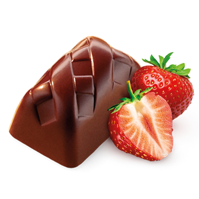 aladdin choklad pris ica