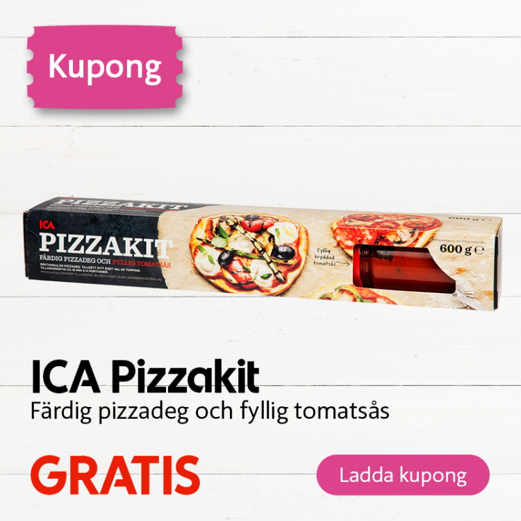 handla mat online norrköping