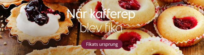 LAKTOSFRITT FIKABRÖD ICA