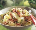 klassisk lasagne ica