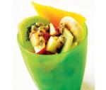 Gröna vindruvor kcal