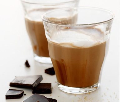 http://www.ica.se/ImageVaultFiles/id_16658/cf_1286/kaffe-med-chokladsmak-591252.JPG