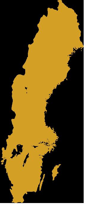 Värmlandskorv ica