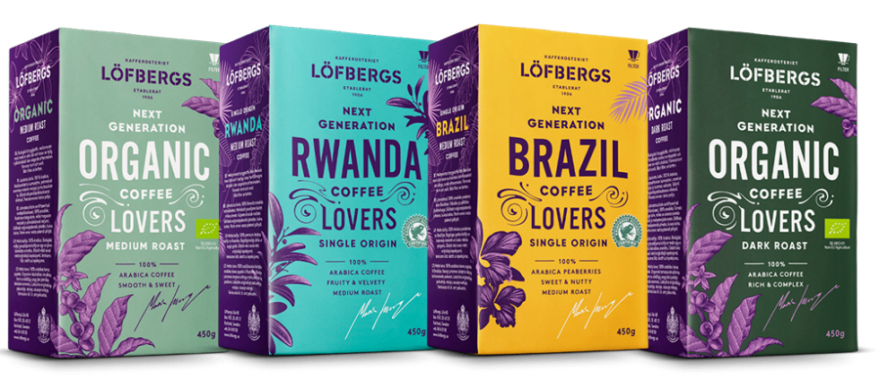 Lofbergs-new-generation-coffee-lovers