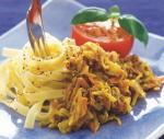 recept klassisk lasagne ica