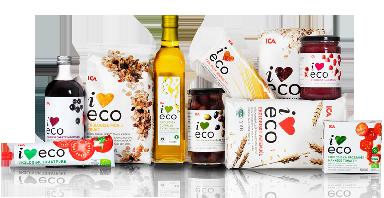 ekologisk mat online