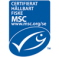 marine stewardship council logga