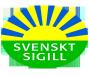 svenskt-sigill