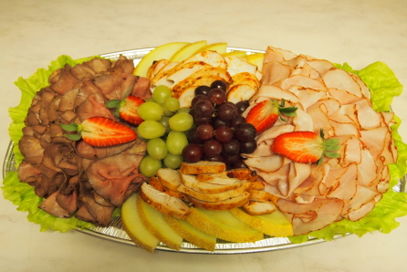 ica lindesberg catering