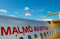ica och malmö aviation