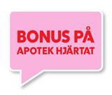 första ica bonus kort