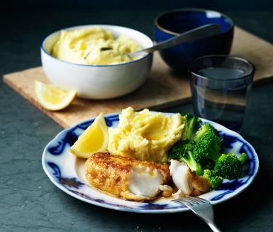 Recept.fisk ica