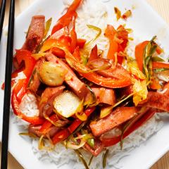 recept tomat ägg coriander kanel ica gryta