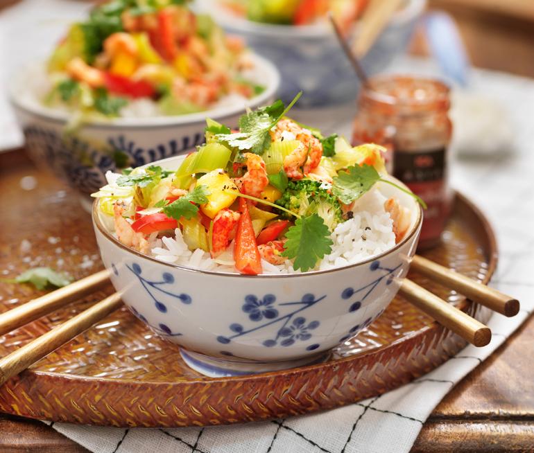 koriander krydda ica