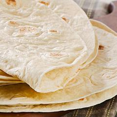 Tortilla Ica