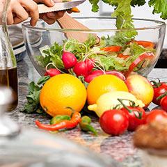 ica vegetariskt billiga veckan