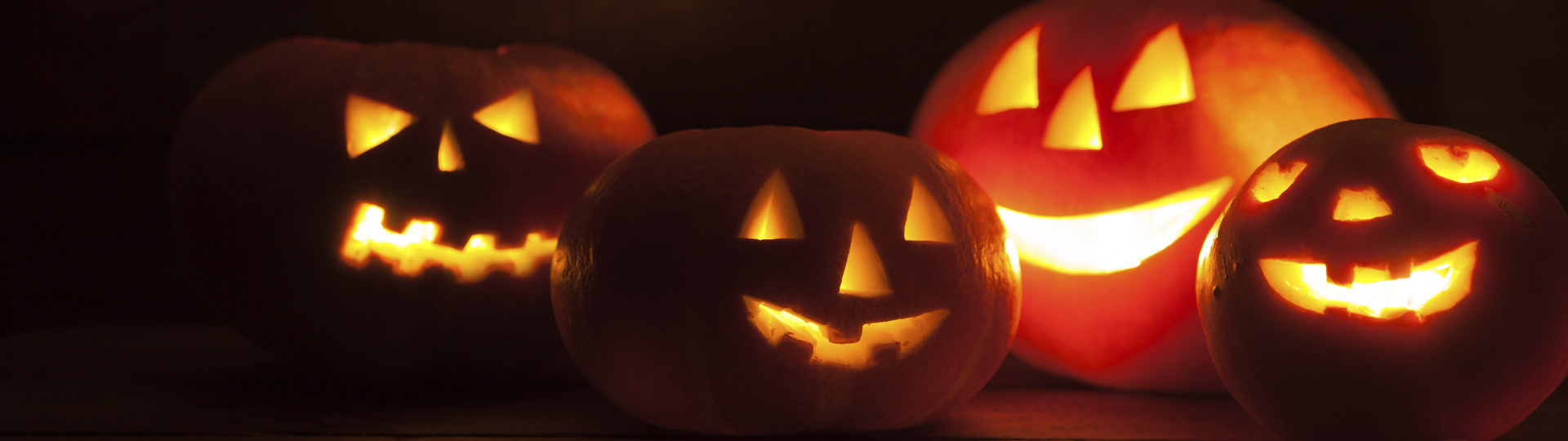 Halloweenpumpa Nster Mall Da Ar Det Halloween Och