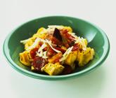 Tortillini Med Ost Ica Basic Ingredienser