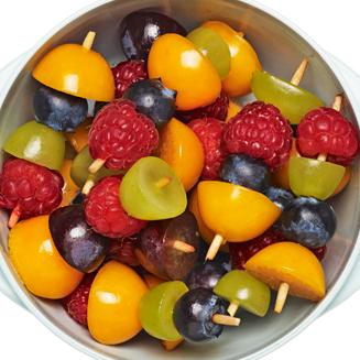 mat som sänker blodtrycket