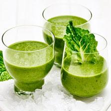 Bildresultat för gröna smoothies