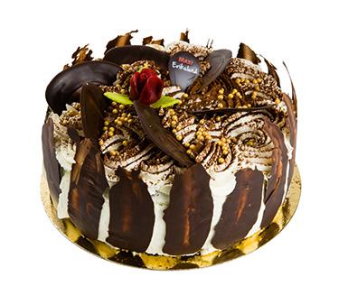 ica maxi tårtor västerås