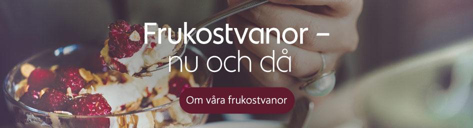 Norsk telefonnummer homoseksuell sverige escort