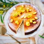 delicato tårta ica