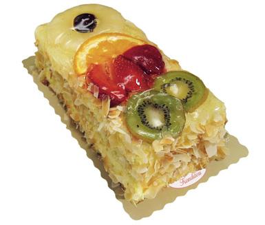 ica vanadis tårta
