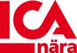 ICA Nära logotyp