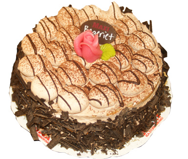 glutenfri tårtbotten ica maxi