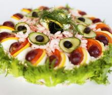 beställa sushi online örebro