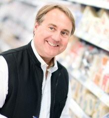 Ica Supermarket Weda