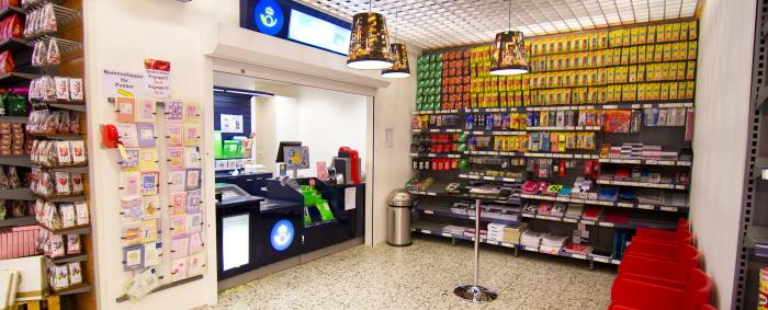 Service i butiken ica kvantum malmborgs mobilia for Mobilia ica