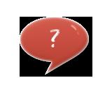 Frågor att fråga när din online dating