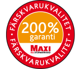 ica maxi falköping