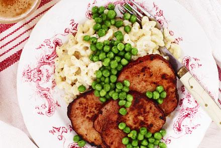 recept enkel vardagsmat
