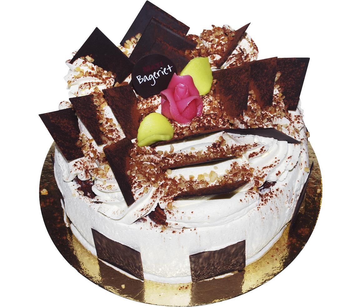 ica maxi borås tårtor
